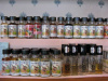 Essential and Fragrance Oils!